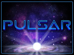 New Game - Pulsar